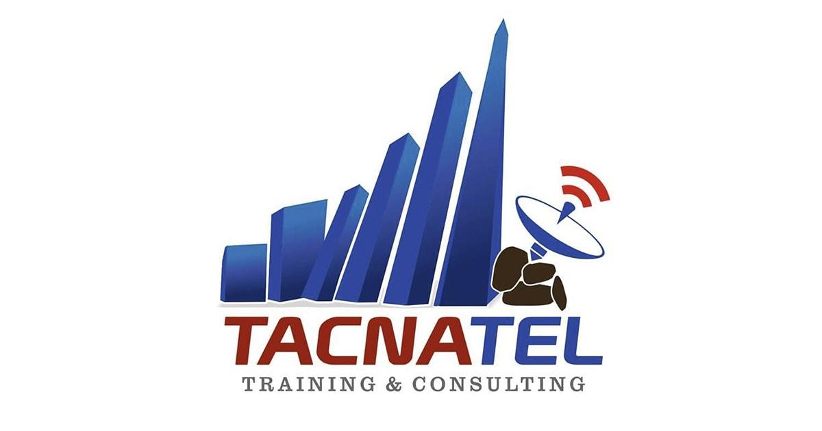 Logo de Tacnatel